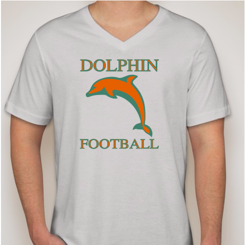 Dolphin Football